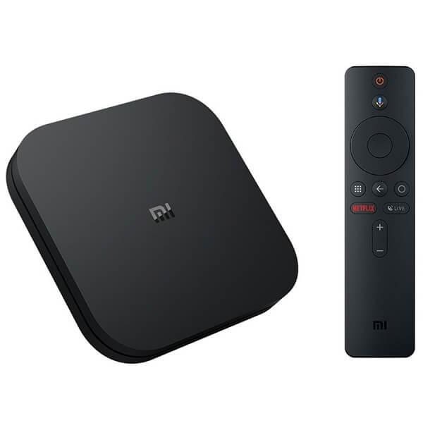 Os 5 Melhores TV Box de 2021