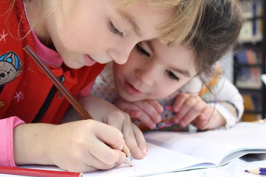 Código Promocional Dia das Crianças