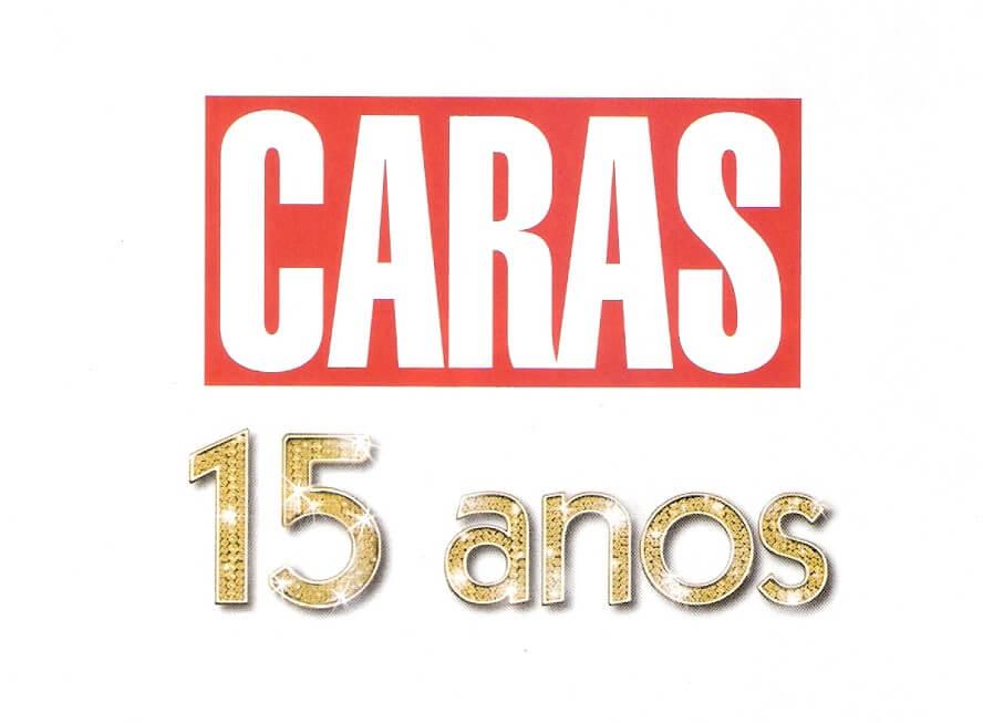 Código Promocional Revista Caras