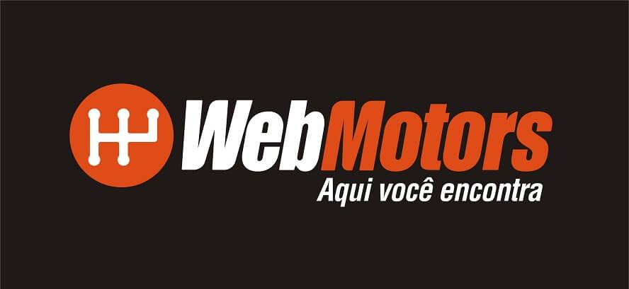Código Promocional Webmotors