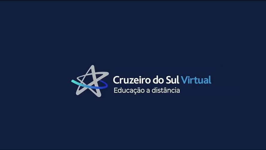 Cupom Cruzeiro do Sul Virtual