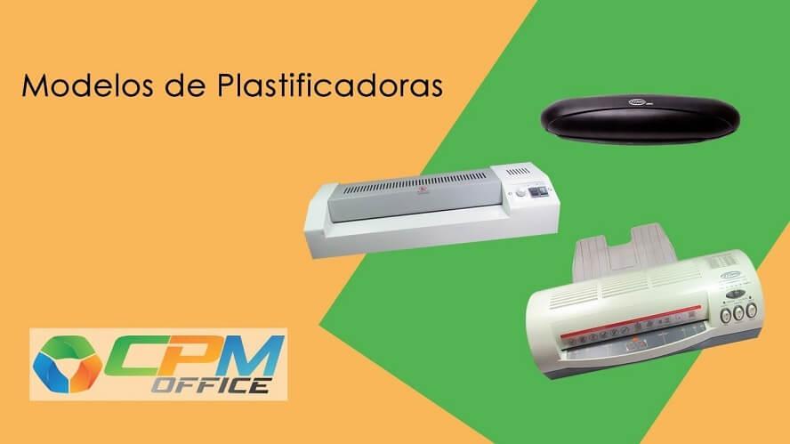 Cupom de Desconto CPM Office