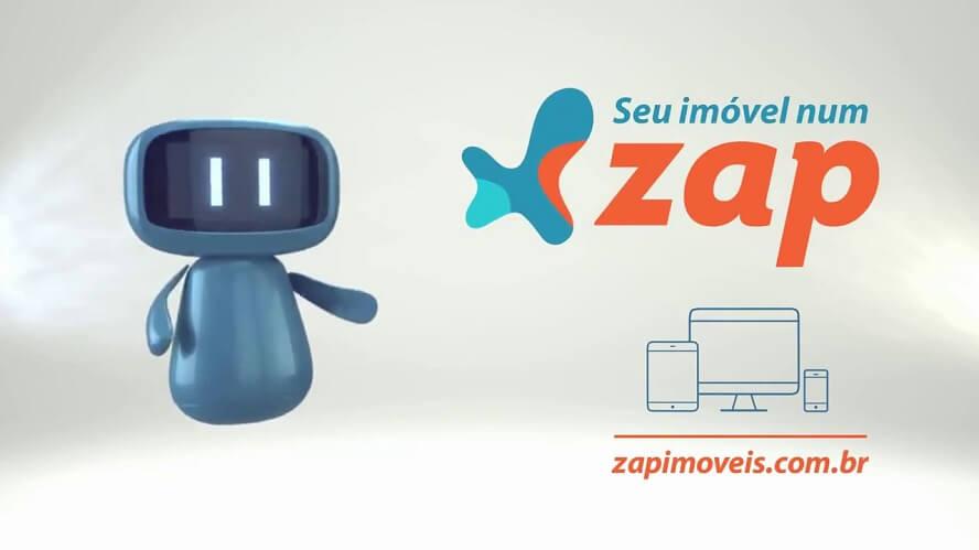Cupom de Desconto Zap Imóveis