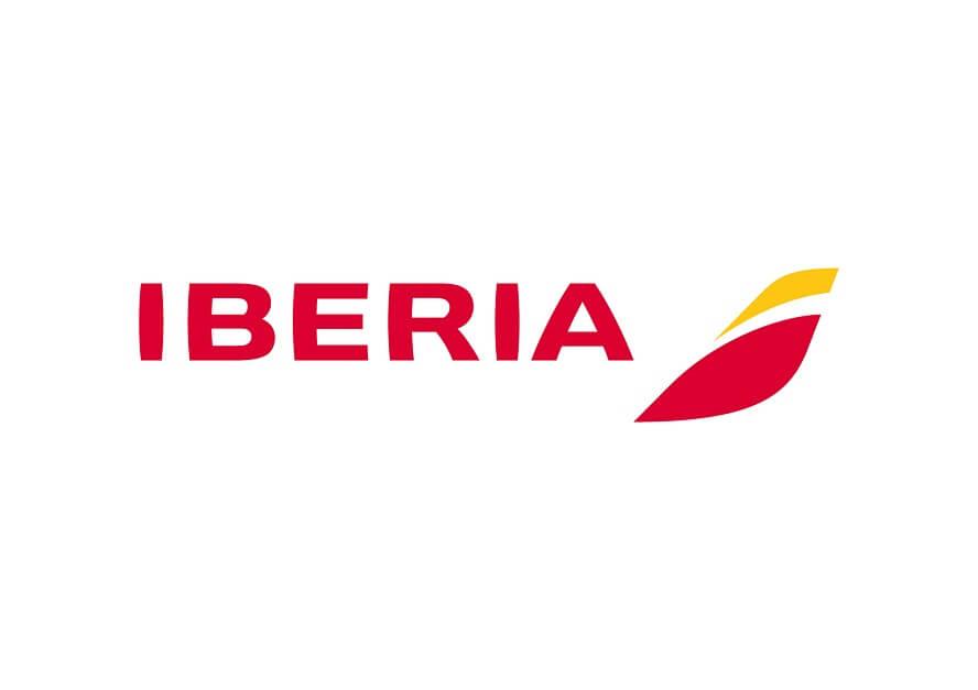 Cupom Iberia