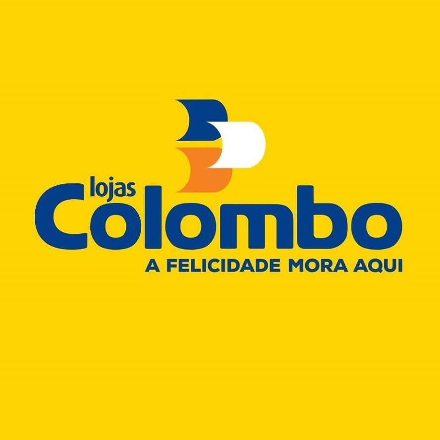 Cupom Lojas Colombo
