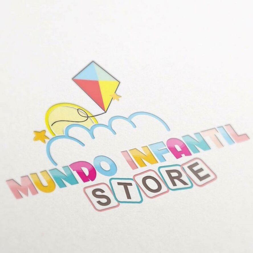 Cupom Mundo Infantil Store