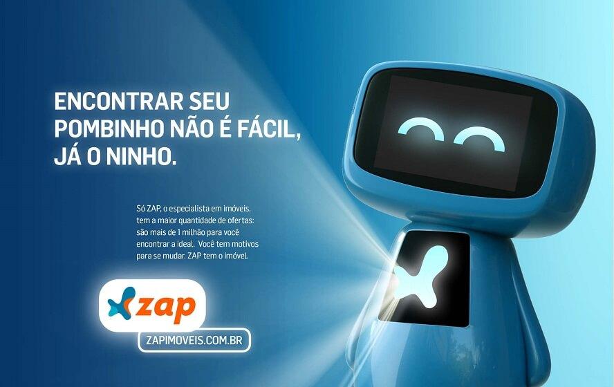 Cupom Zap Imóveis