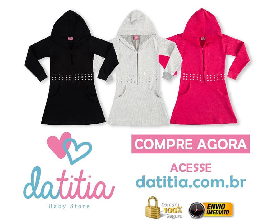 Promocode DaTitia