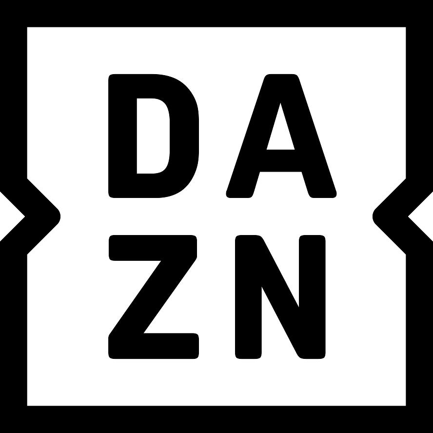 Promocode DAZN