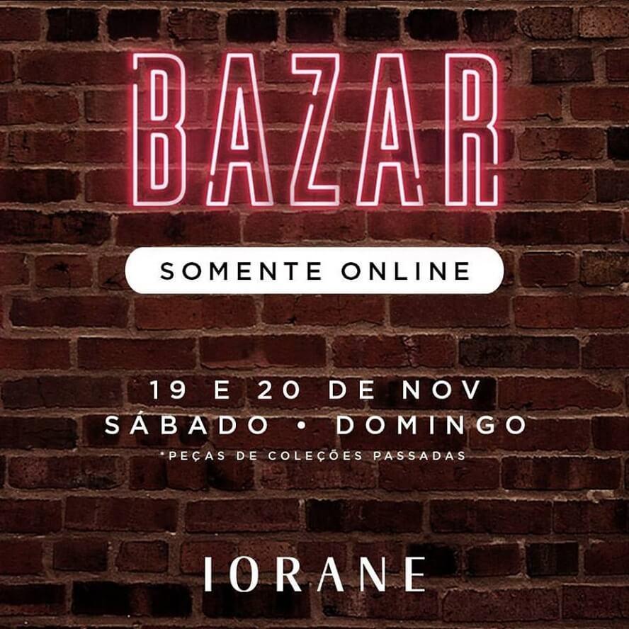 Promocode Iorane