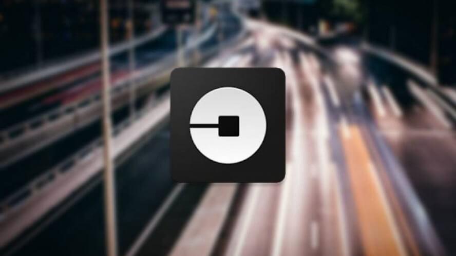 Promocode Uber