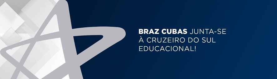 Voucher Cruzeiro do Sul