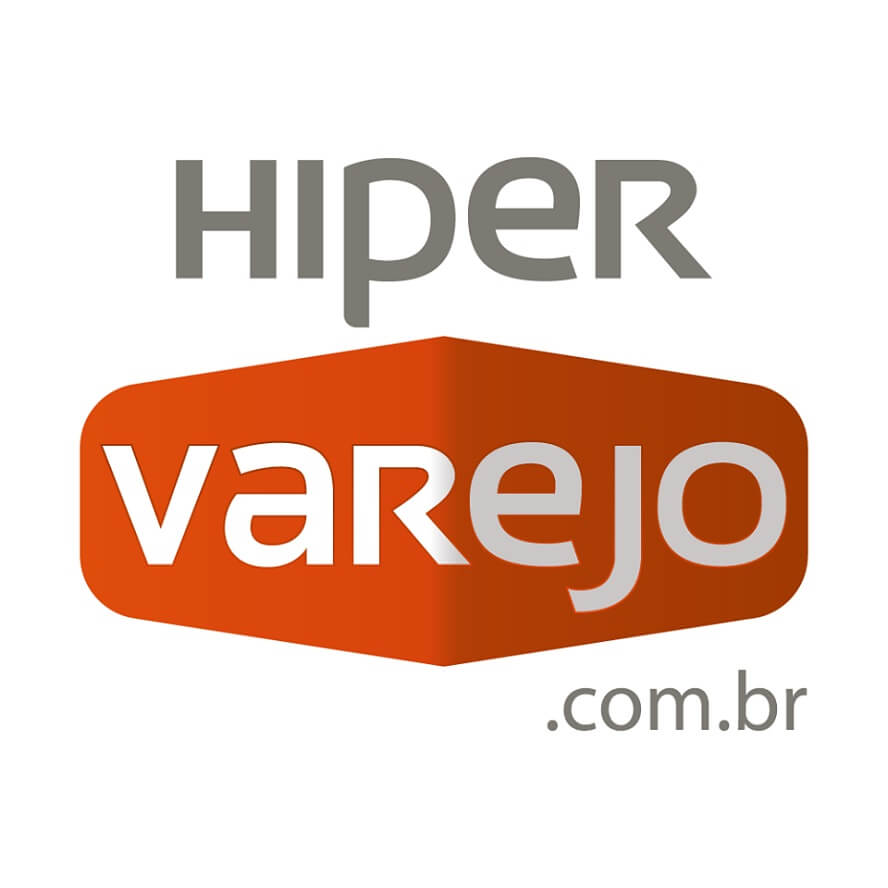 Voucher Hipervarejo