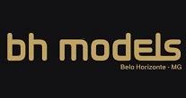 BH Models