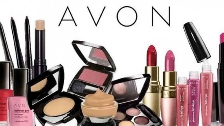 Código Promocional Avon