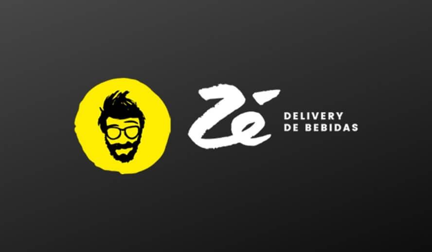 Código Promocional Zé Delivery