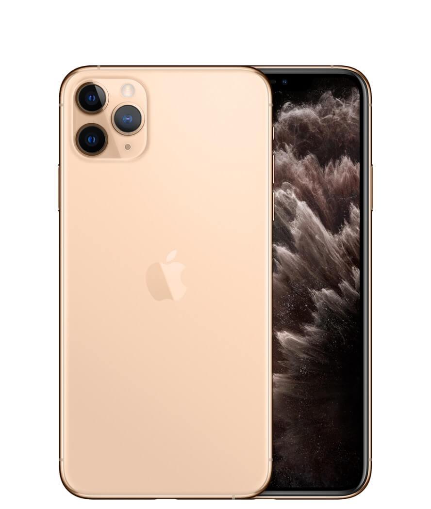 Cupom de Desconto iPhone 11