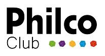 Philco Club