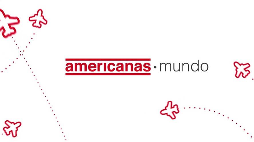 Promocode Americanas