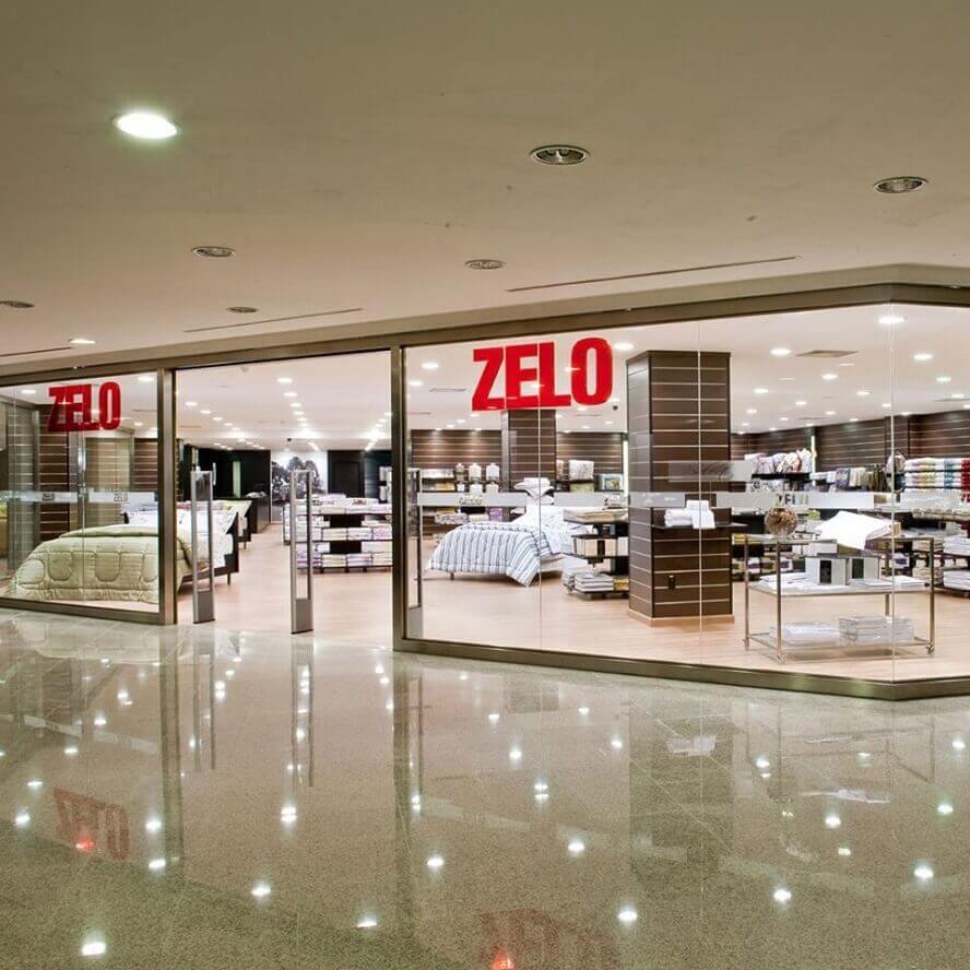 Promocode Zelo