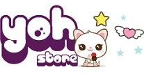 YohStore