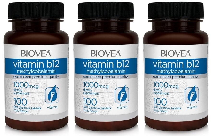 Código Promocional Biovea