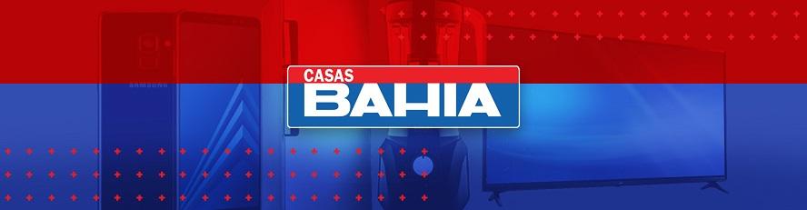 Código Promocional Casas Bahia