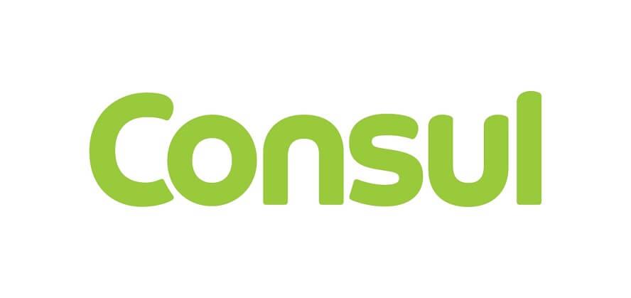 Código Promocional Consul