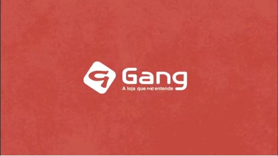 Código Promocional Gang