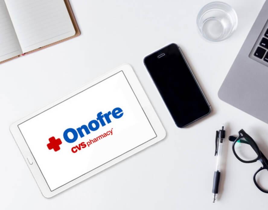 Código Promocional Onofre