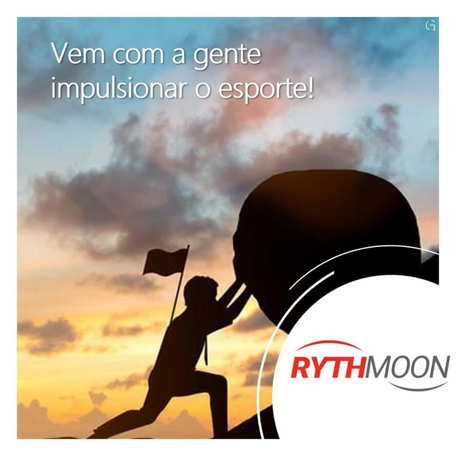Código Promocional Rythmoon
