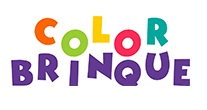 Color Brinque