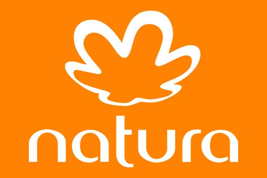 Cupom de desconto Natura