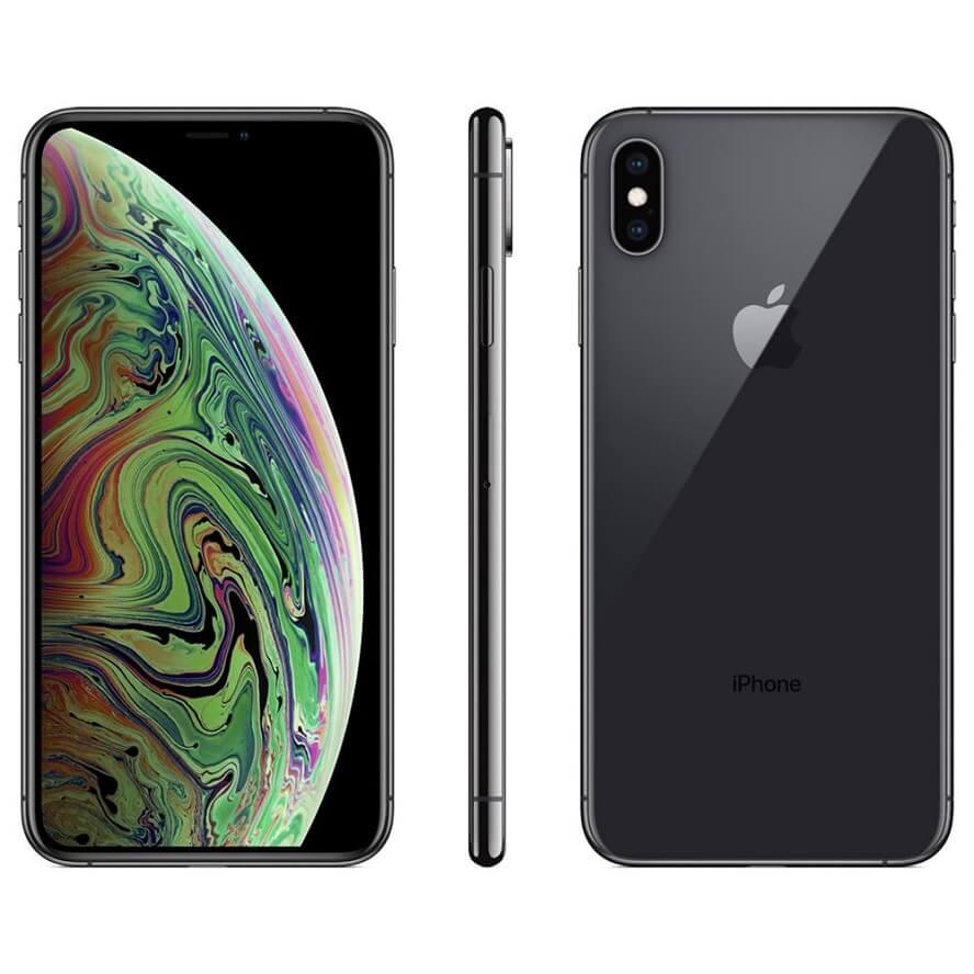 Promocode iPhone XS Max