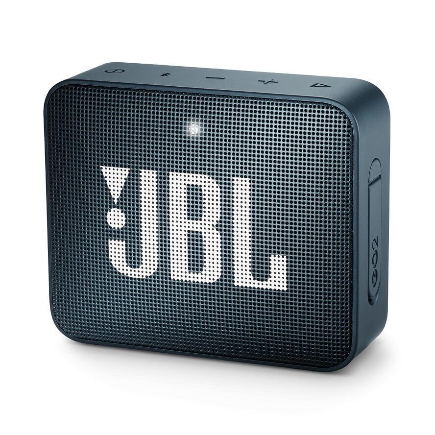 Cupom JBL