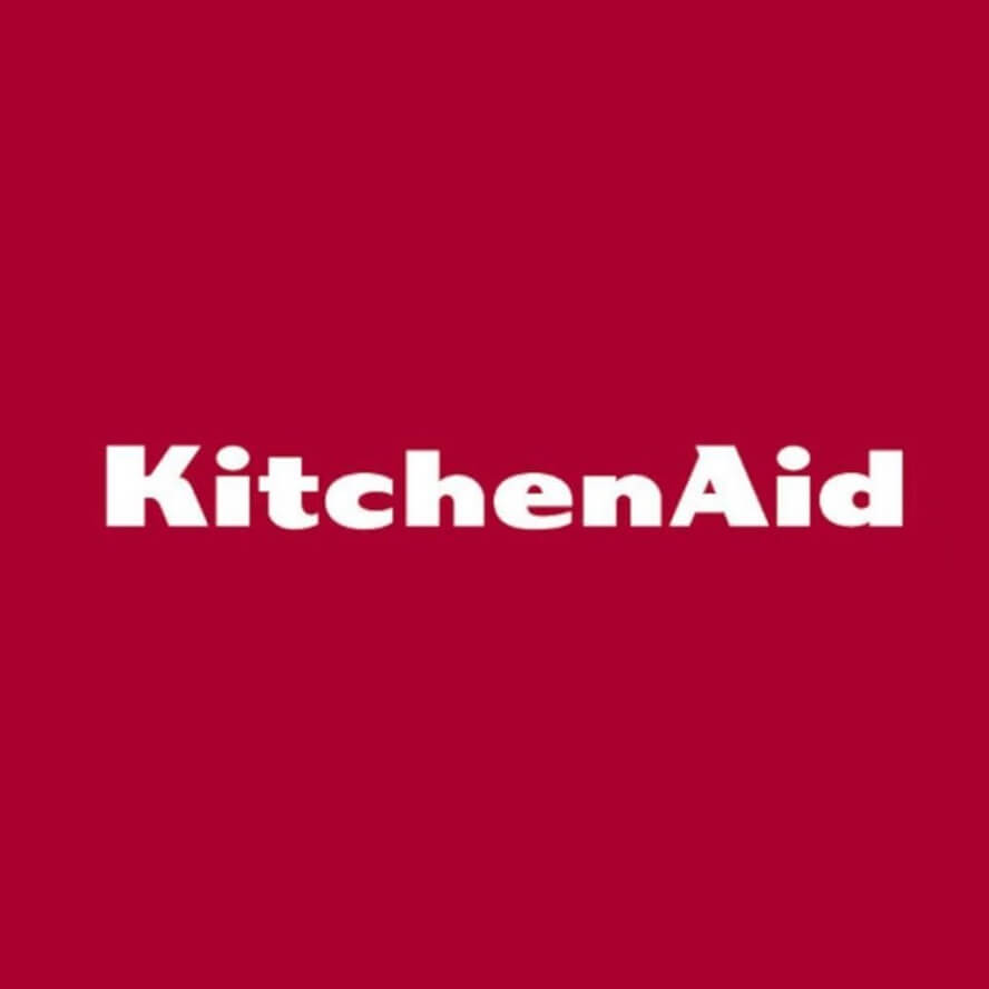Cupom Kitchenaid