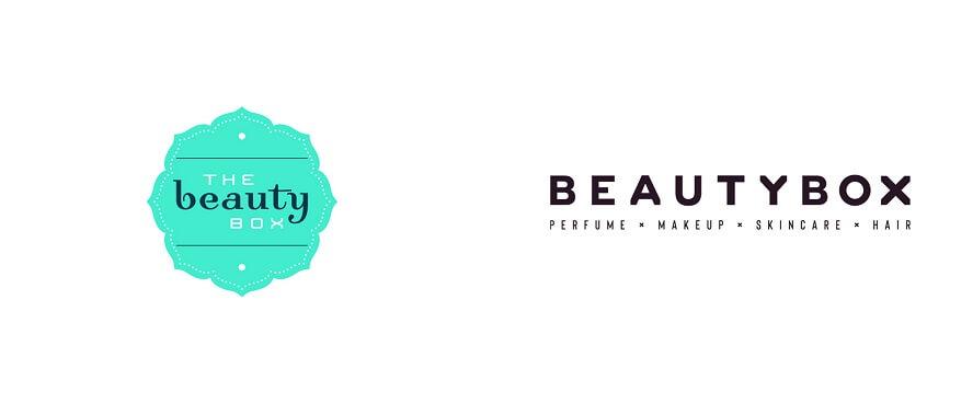 Promocode Beautybox