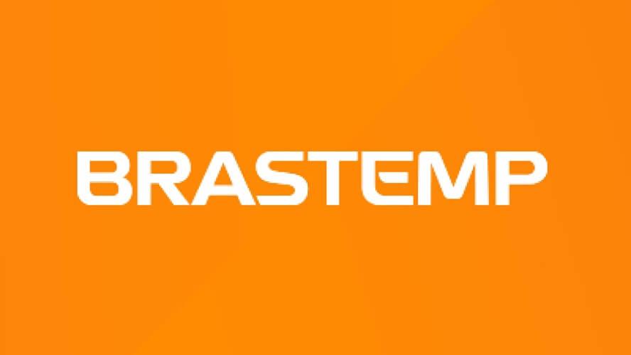 Promocode Brastemp