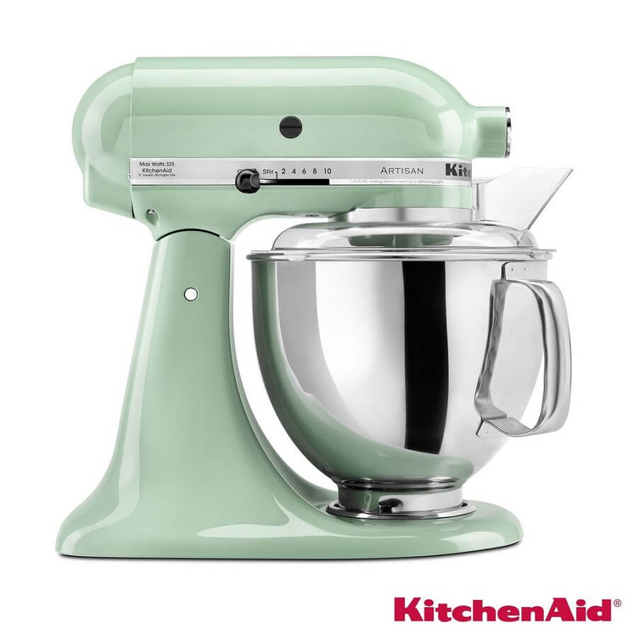 Promocode Kitchenaid