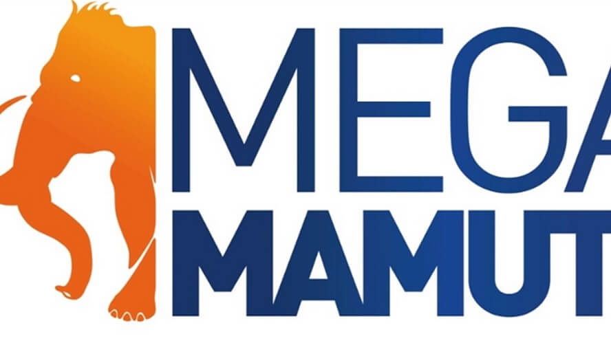 Promocode Mega Mamute