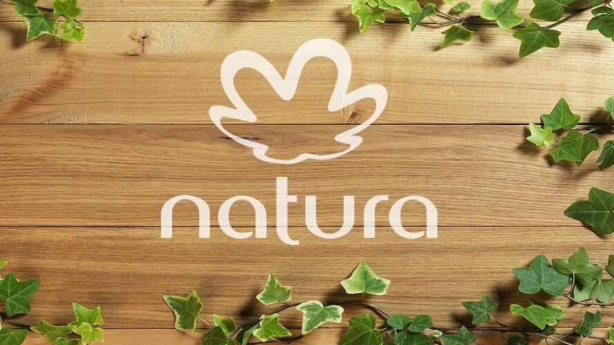 Promocode Natura