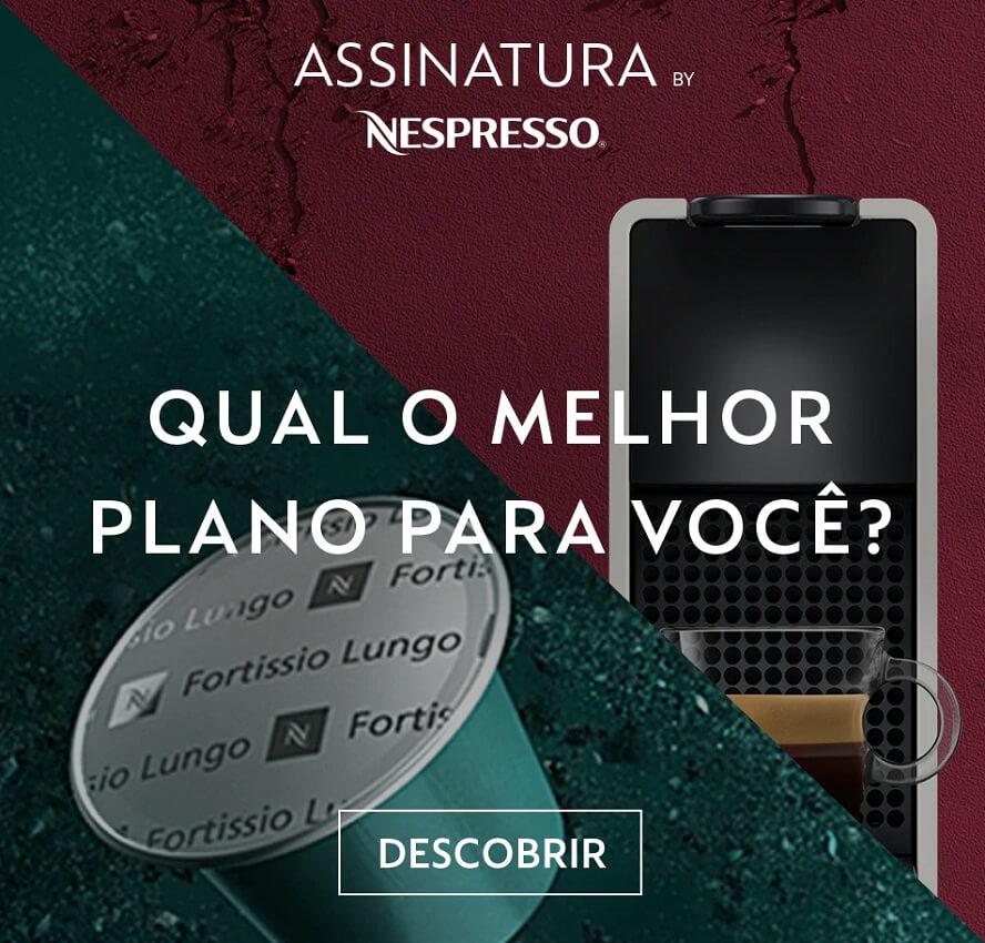 Promocode Nespresso
