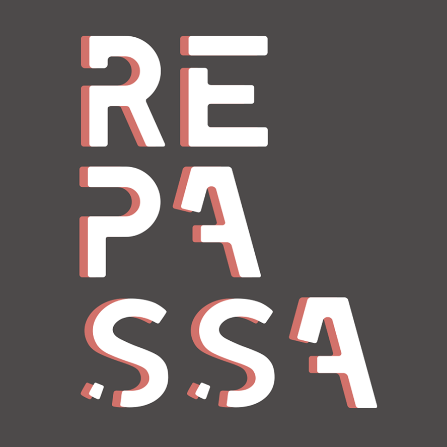 Promocode Repassa