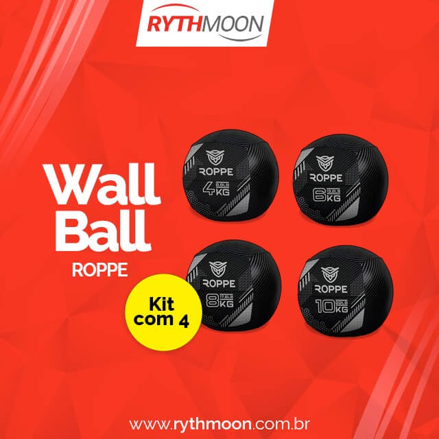 Promocode Rythmoon
