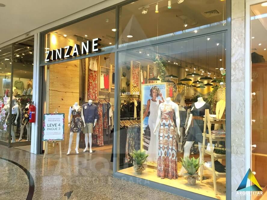 Promocode Zinzane