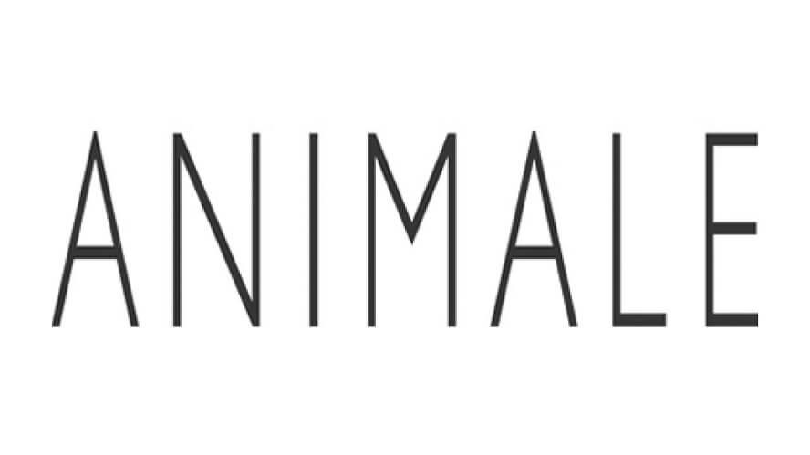 Voucher Animale