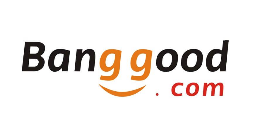 Voucher Banggood