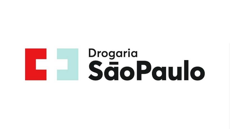 Voucher Drogaria São Paulo