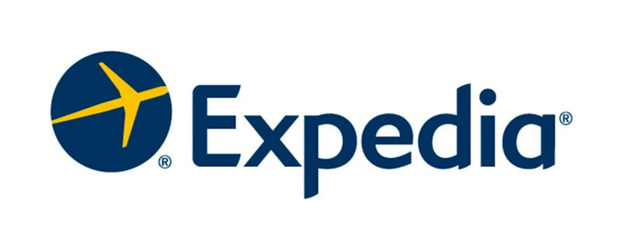 Vouche Expedia