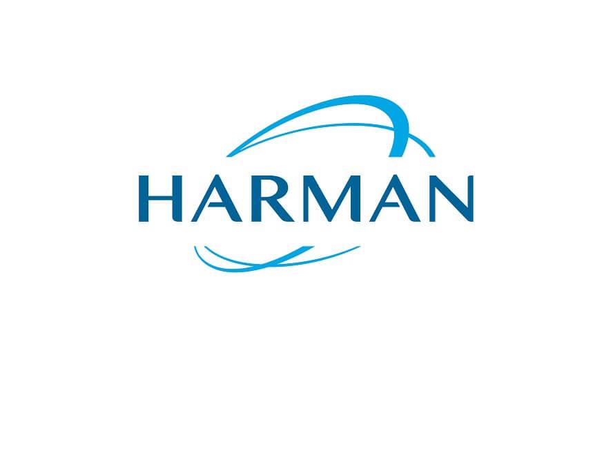 Voucher Harman Audio